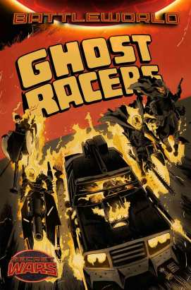 Ghost_Racers_1_Cover