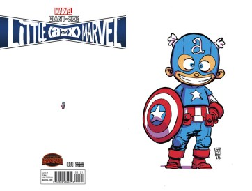 Giant_Size_Little_Marvel_AvX_1_Ant-Sized_Variant_by_Skottie_Young