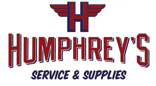 HumphreysLogoSM