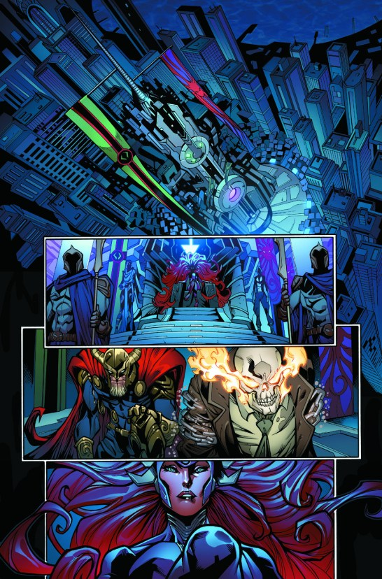 Inhumans_Attilan_Rising_1_Preview_1