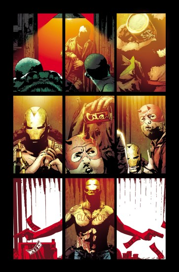 Old_Man_Logan_1_Preview_1