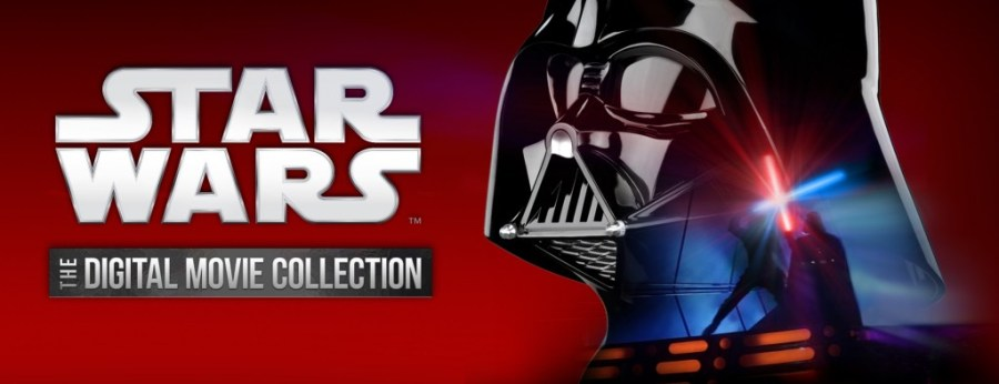 Star_Wars_The_Digital_Collection_Landscape