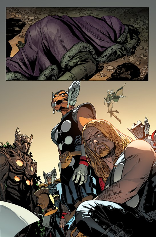 Thors_1_Preview_1