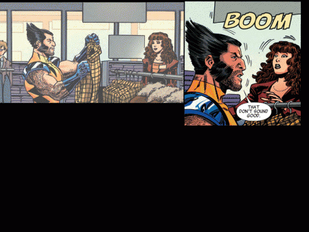 X-Men_92_Chapter_1_Preview