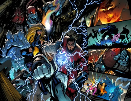 Age_of_Apocalypse_1_Preview_3