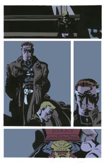 Captain_America_White_1_Preview_3