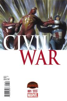 Civil_War_1_Granov_Variant