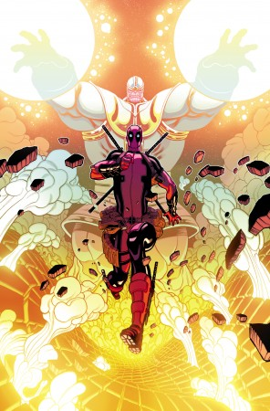 Deadpool_vs_Thanos_1_Cover
