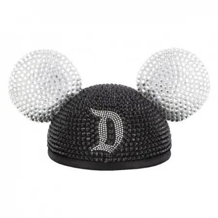 Disneyland Merchandise Sparkle (1)
