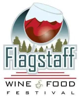 Flagstaff Food and Wine