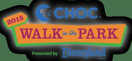 CHOC Walk (1)