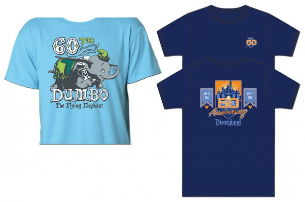 Disney_shirts (2)