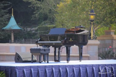 Disneyland 60th Anniversary - July 17, 2015-10