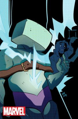 Doctor_Strange_1_Henderson_Kirby_Monster_Variant