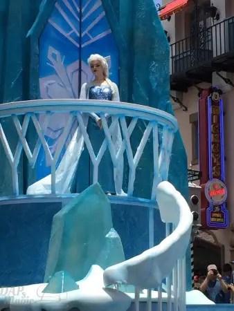 FrozenSummer 2 (1)