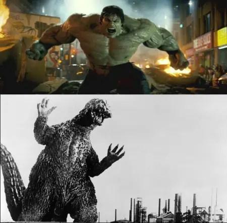 Hulk_Godzilla
