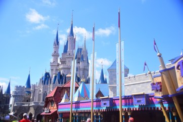 MagicKingdom 69