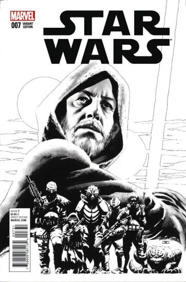 Star_Wars_7_Cassaday_Sketch_Variant