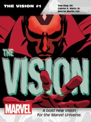 The_Vision_1_Promo