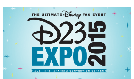 d23expo