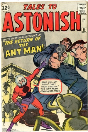 tales-to-astonish-35
