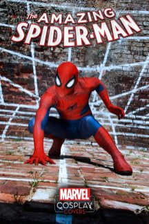 Amazing_Spider-Man_1_Cosplay_Variant