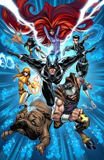 Captain_America_White_1_Campbell_Inhumans_50th_Anniversary_Variant