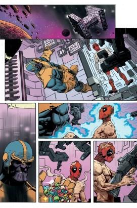 Deadpool_vs_Thanos_1_Preview_3