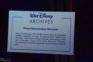 DisneyArchivesExhibit2015 50