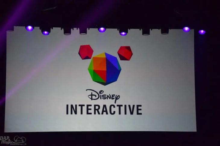 DisneyInteractivePanel 1