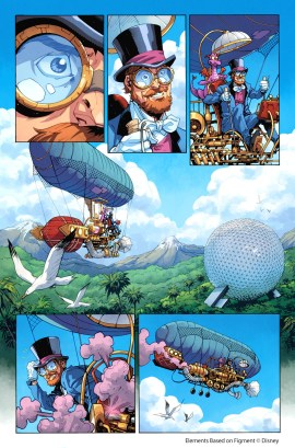 Figment_2_1_Preview_1