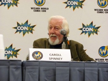 wizard-world-caroll-spinney