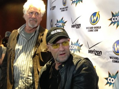 wizard-world-rooker-bostwick
