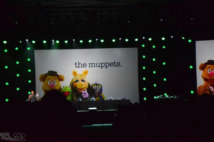 Muppets 1