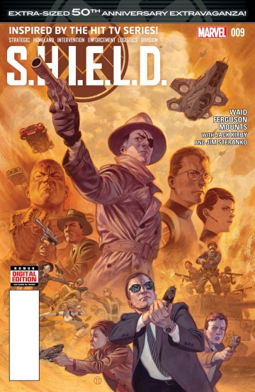 SHIELD_9_Cover