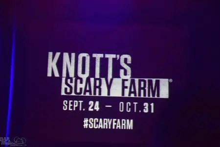 ScaryFarm2015 1