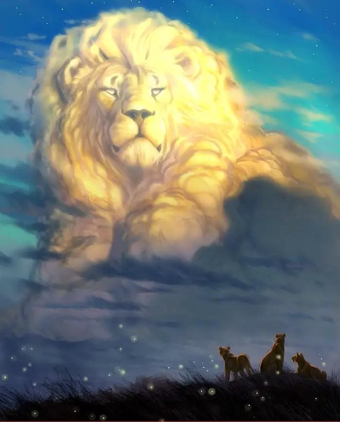 cecil-the-lion (1)
