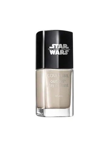 covergirl-star-wars-nail-polish-speed-of-light