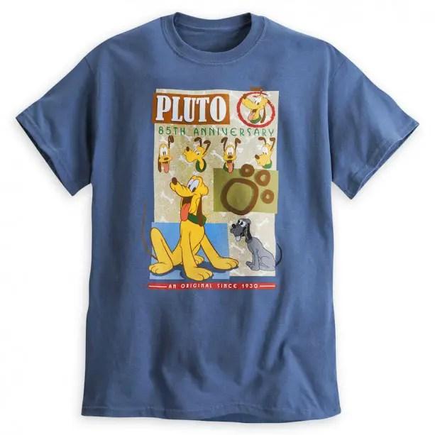 Disney Parks Shirt (1)