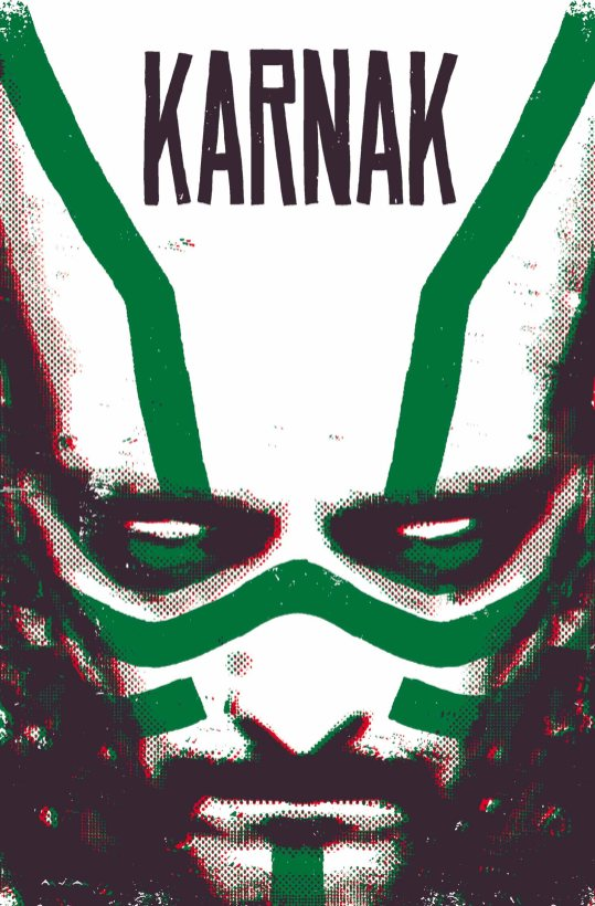 Karnak_1_Cover