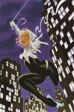 Spider-Gwen_1_Timm_Variant
