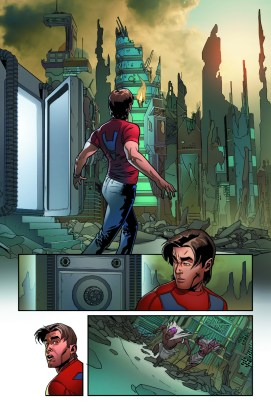 Spider-Man_2099_1_Preview_2
