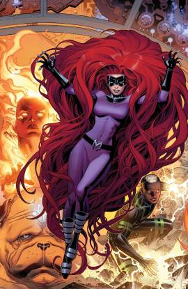 Uncanny_Inhumans_1_Cheung_Connecting_Variant