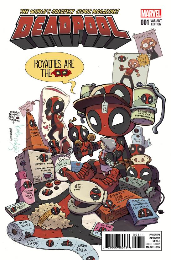 Deadpool_1_Cook_Variant