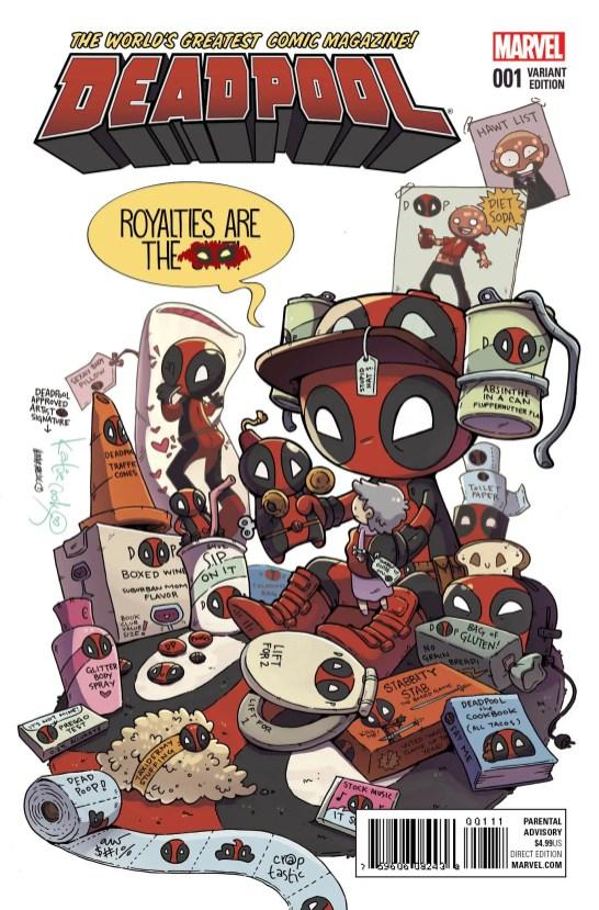 Deadpool_1_Cook_Variant