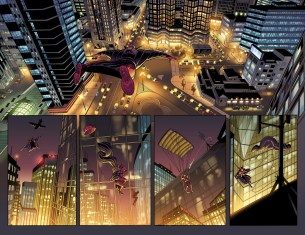 Deadpool_1_Preview_1