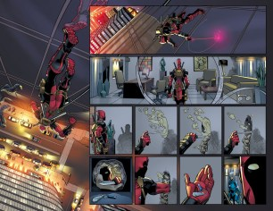 Deadpool_1_Preview_2