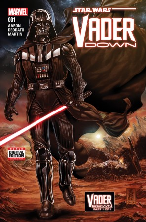 Star_Wars_Vader_Down_1_Cover-1