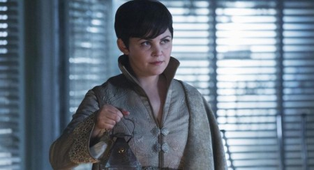 once-upon-a-time-temporada-5-episodio-4-the