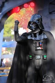 Jedi Training Trials of the Temple Disneyland-32
